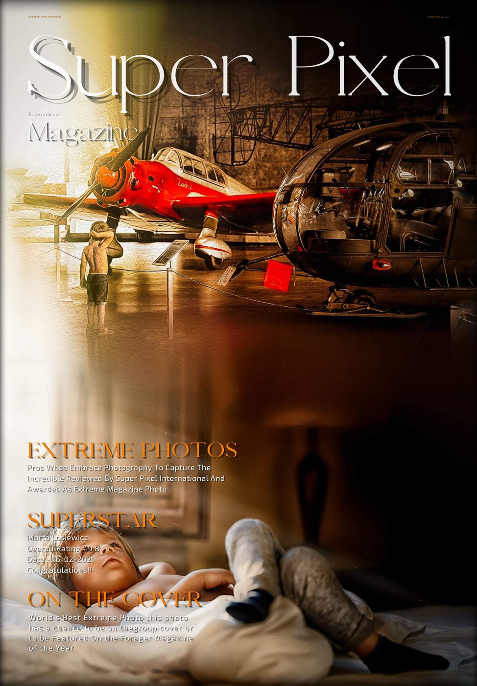fine art photography of a little boy, planes, dreams, magical photo of a child, create your child modelling portfolio