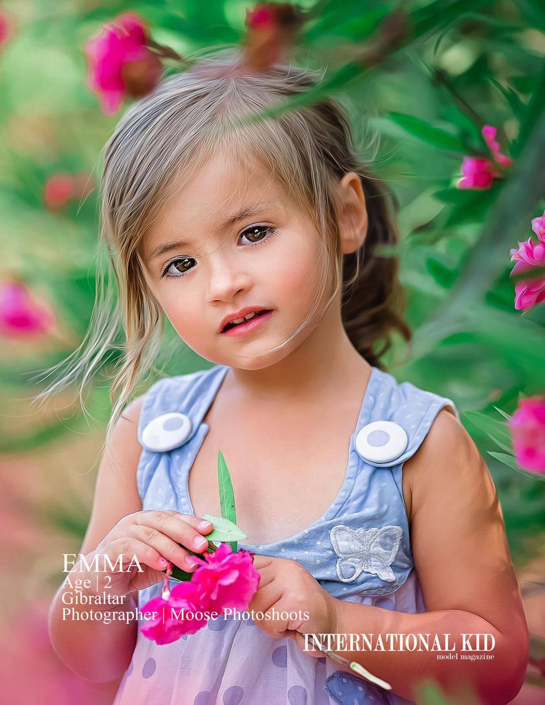 create your child modelling portfolio, little girl photo, gilr portrait, outdoor portrait, portrait of a child