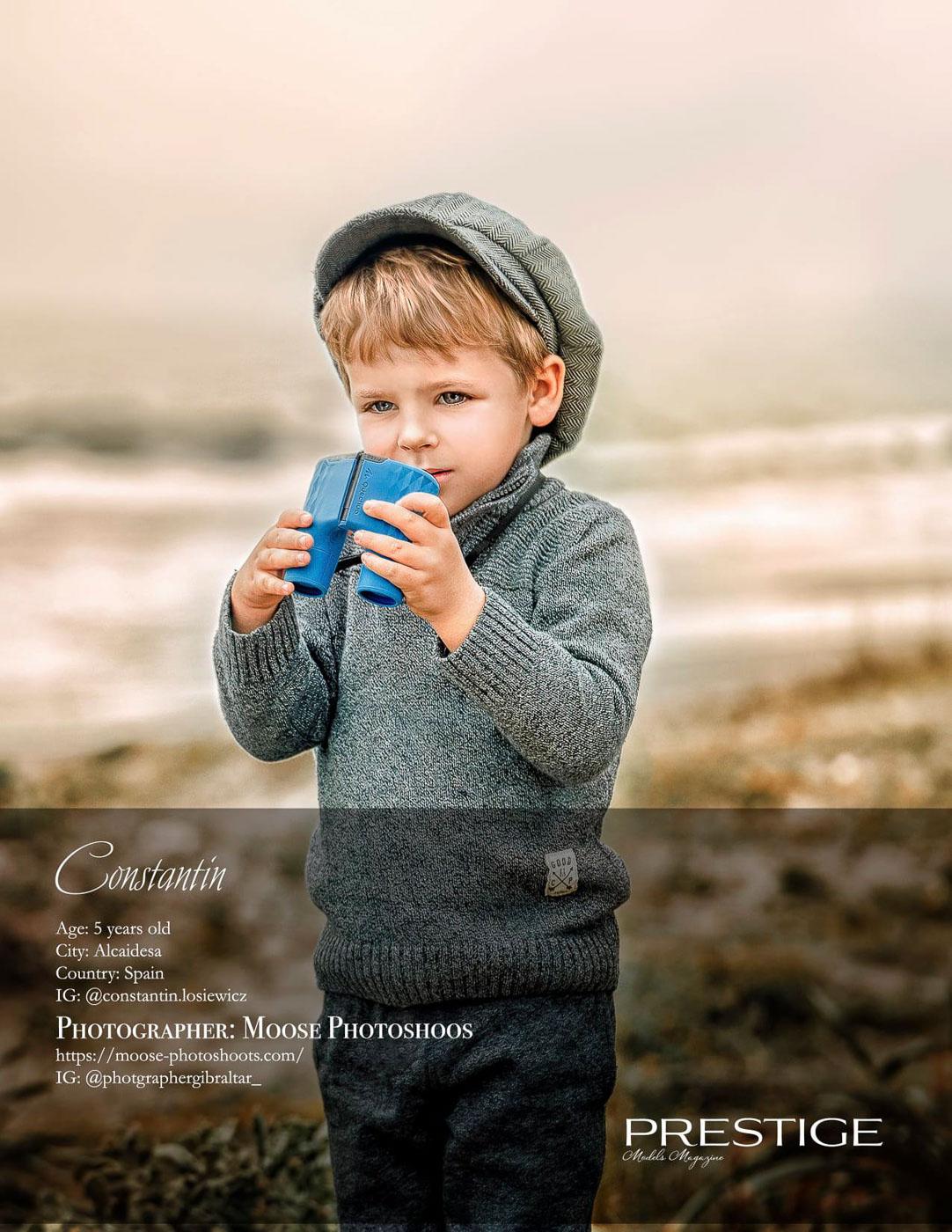 create your child modelling portfolio, modelling, children photography, children outdoor session, photography Gibraltar, photographer Gibraltar, session in Gibraltar, outdoor photography